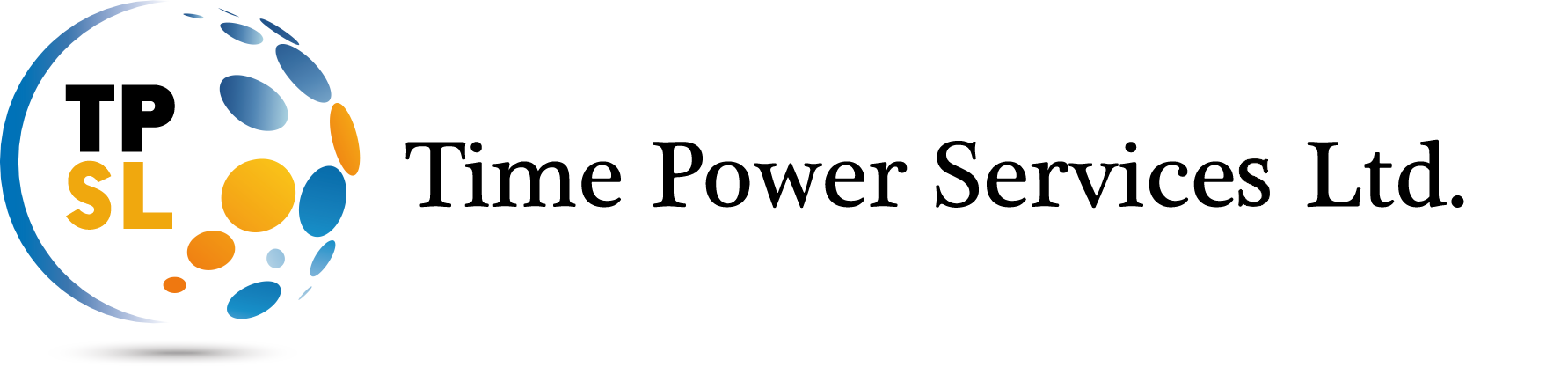 Time Power Services LTD