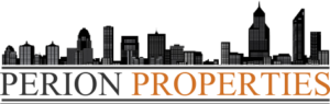 Perion Properties